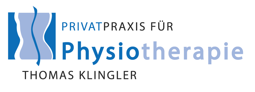 Privatpraxis für Physiotherapie Thomas Klingler